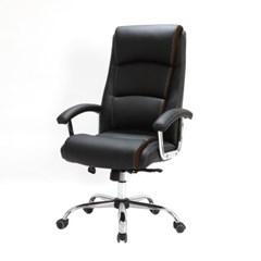 제니스 의자_(1222068)