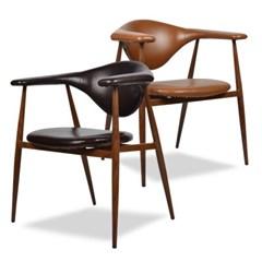 harold chair(해럴드 체어)