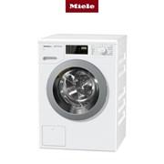 [밀레] 독일 프리미엄 드럼세탁기 WDB020 [8Kg]