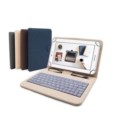 [Ozem] 갤럭시탭E8.0 GK 케이스 키보드 7-8형
