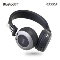 V4.2 블루투스 헤드셋 접이식 멀티페어링 HS3246BT