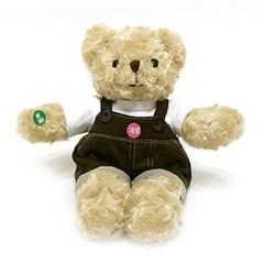 토니테디베어 녹음인형남자곰