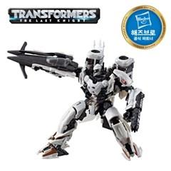 트랜스포머 5 보이저 버서커 /피규어 /로봇_(1330724)