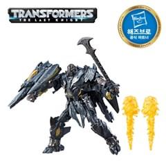 트랜스포머 5 리더 메가트론 /피규어 /로봇_(1330723)