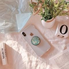 [스마트톡] 아몬드 블로썸 (Almond Blossom)