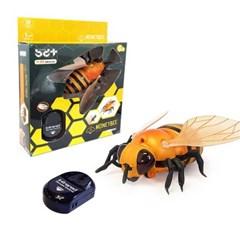 자이언트꿀벌RC/무선조종기/곤충/피규어/장난감