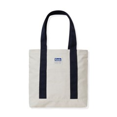CLASSIC TOTE BAG (클래식 토트백) (SB180012K1)
