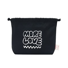 slowcoaster more love pouch_(1187086)