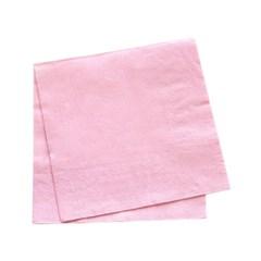 단색냅킨 20매입 [핑크]_(11635237)