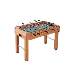 [DASOL]대형 테이블 축구 게임기-2032