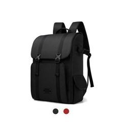 백스마트 RUCKEN 여행용 카메라 가방 백팩