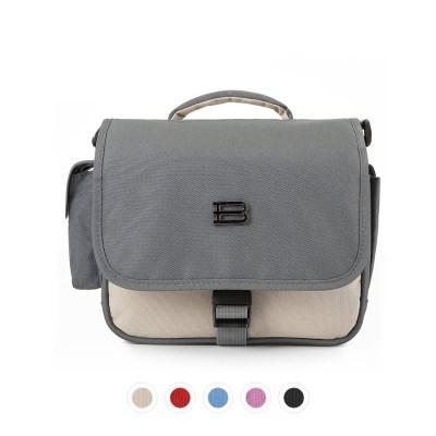 백스마트 DAVIS 여행용 카메라 가방 숄더백