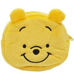 [디즈니]곰돌이 푸/멀티 파우치-739615
