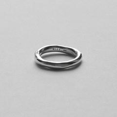 ES-10-L Ring