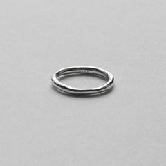 ES-10-M Ring