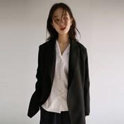 non-button strap jacket (2colors)_(1139258)