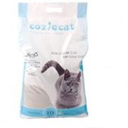 코시캣 고양이 화장실 모래 10L 7.5kg