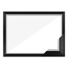 퍼즐액자 73x102 고급형 모던블랙_(2020705)