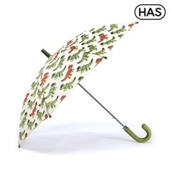 [HAS] 아동 우산_장난감공룡