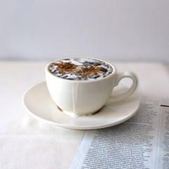 시라쿠스 커피잔세트 찻잔