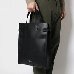 105 Slicker Bag Black