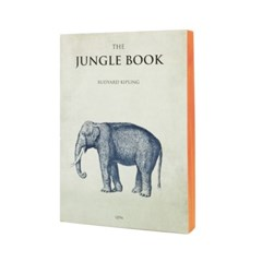 정글북 Jungle Book