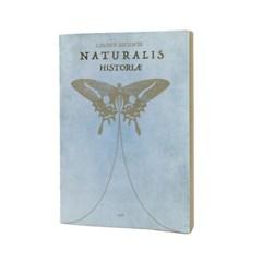플리니우스 박물지 Naturalis Historie