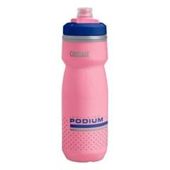 포디엄 칠리 물병 620ml - Pink Ultramarine