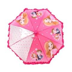 헤이지니 40 장우산