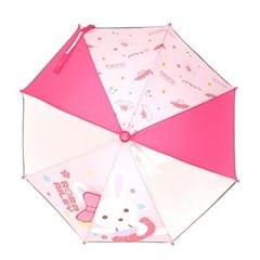 로라앨리 버블리 40우산