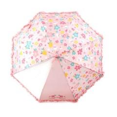 로라앨리-플라워 50우산