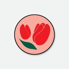 러블리 튤립 스마트톡