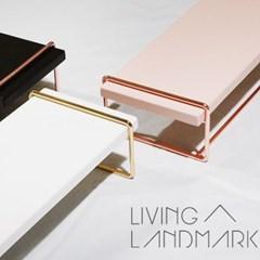 livinglandmark