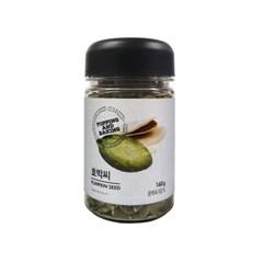 큐원 호박씨 160g