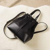 [Lavia] Bucket Bag