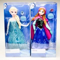 [맙소사잡화점] 디즈니 겨울왕국 클래식돌