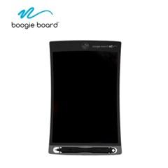 부기보드 전자노트 유아용 태블릿 jot 8.5 LCD eWriter_(1562037)