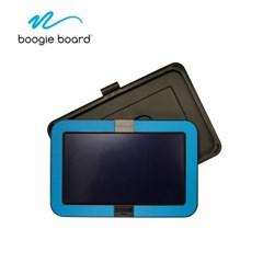 부기보드 전자노트 유아용 태블릿 Dashboard blue_(1562036)