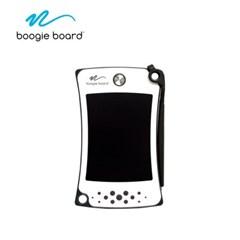 부기보드 전자노트 유아용 태블릿 jot 4.5 LCD eWriter_(1562034)