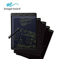 부기보드 전자노트 사무용 태블릿 Black Note