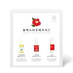 [통영본사직배송]동백스타트패키지2