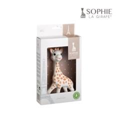 [sophie la girafe] 소피라지라프 기린 치발기_파리에디_(1428875)