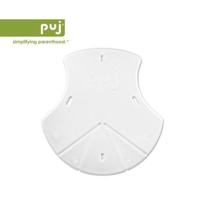 [퍼지] PUJ 접이식 아기 욕조 Tub White_(1429111)
