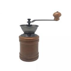 카페테리아 기본형 커피핸드밀 1개