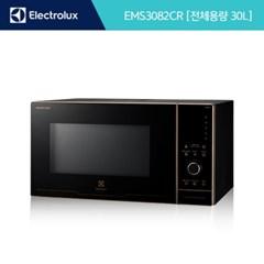 일렉트로룩스 복합 오븐레인지 EMS3082CR(30L)
