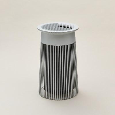 [±0] 공기청정기 C030