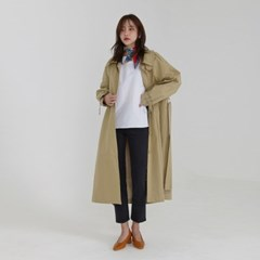 audrey trench coat (3colors)_(1209738)