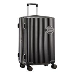 브라이튼 롤리팝 프라임 24인치 중형 여행용캐리어 여행가방