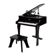 [하페]그랜드피아노(블랙)