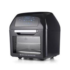 몽크로스 디지털 에어오븐 12L EAO-1500